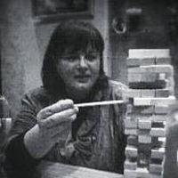 Tatyana Derevyagina