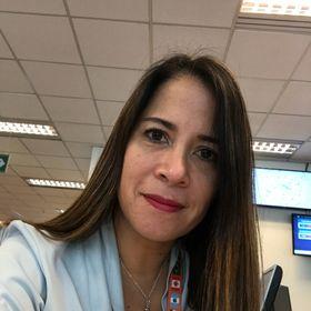 Giselle Gajardo