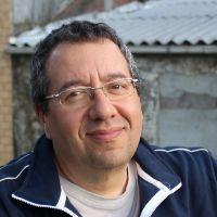 Roberto Mediero