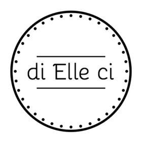 diElleci