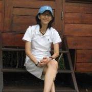 Nanan Wibisono