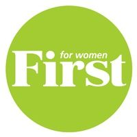 FIRST for Women magazine