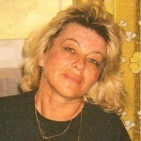 Teresa Kopańska