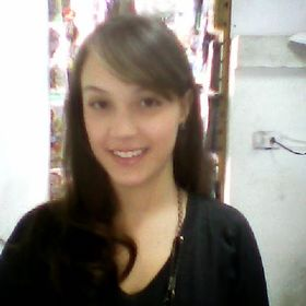 Ana Maria Munera Alvarez