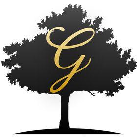 Genesis Couture Studio