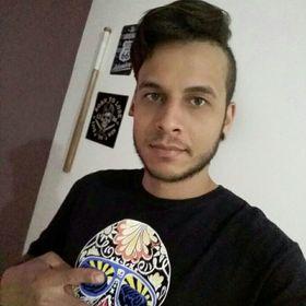 Makys Vinicius
