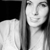 Anna Elekes