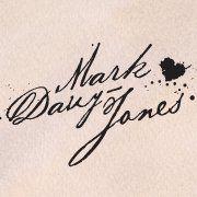 Mark Davy-Jones