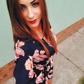 Ioana Mihut