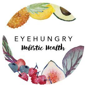 EyeHungry .