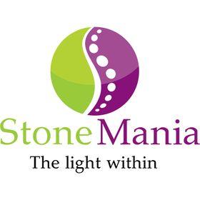 StoneMania Bijou