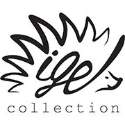 igel collection