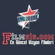 Filmsis .com