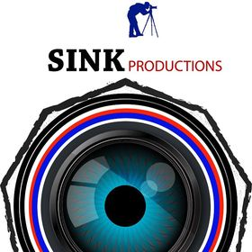 SINK PRODUCTIONS SINK PRODUCTIONS