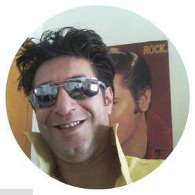 Tony Fera