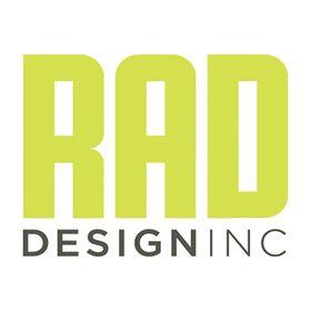 Rad Design Inc