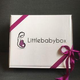 Littlebabybox