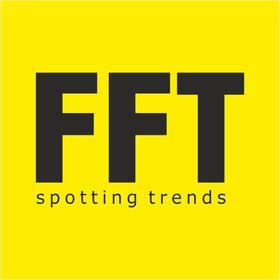 FFT Spotting Trends