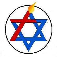 Sanctuary Messianic
