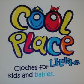 Cool Place Little!!!