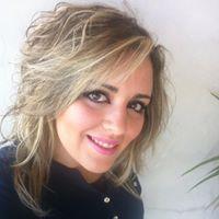 Catarina Faria