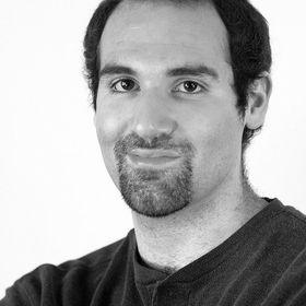 Jeffrey DeCristofaro