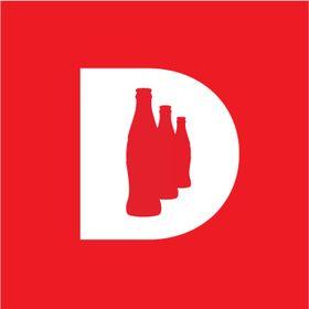 Coca-Cola Design