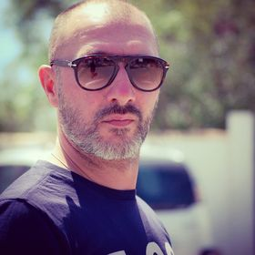 Philippe Scaletta