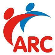 Association for Real Change ARC
