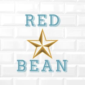 Red Bean coffee