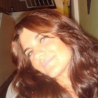 Thalia Nazou