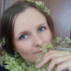 Katka Pfeiferova