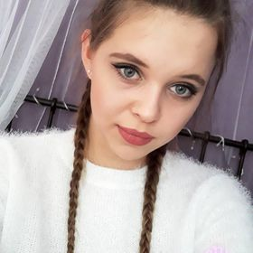 Gabrysia Stańczak