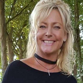 Astrid Vluggen