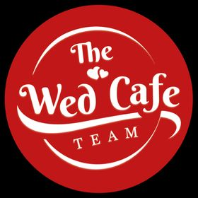 The Wed Cafe