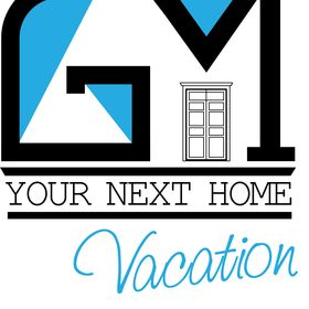 YOUR NEXT HOME VACATION