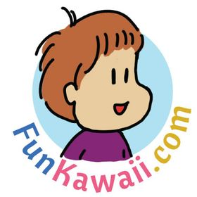 FunKawaii.com