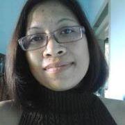 Zusana Pudyastuti