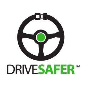 Drive Safer, LLC