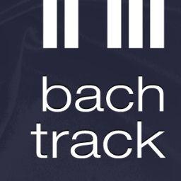 Bachtrack (bachtrack) on Pinterest