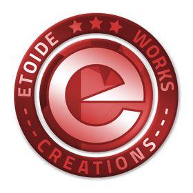 Etoide Works
