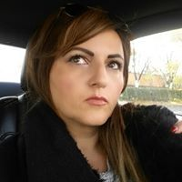 Eleonóra Varga