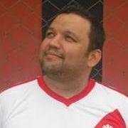 Rafael Ortega Bahia