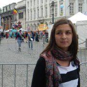 Raquel Sierra Ornia