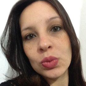 Ana Carolzinha