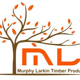 Murphy Larkin Doors & Floors