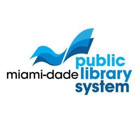 Miami-Dade Public Library System