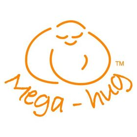 Mega-hug: The hug that's more