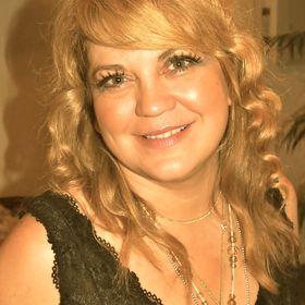 Carla Greensmith