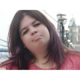 Alba Ros